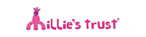 Millies Trust logo